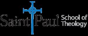 Logo of Saint Paul School of Theology